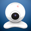My Webcam Broadcaster 2.4.2
