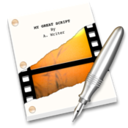 Movie Draft SE 1.0.5
