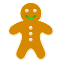 Cookie Stumbler 2.6.6