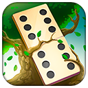 Domino Solitaire 1.0