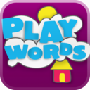 Playwords 1.5