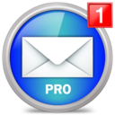 MailTab for Gmail 7.8