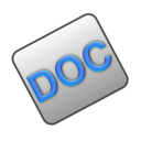 Document Orderly Converter 3.2.0