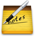 CM Note Keeper 1.7.0