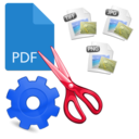 CM PDF & TIFF Page Extractor 3.1.5