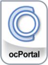 BitNami ocPortal Stack