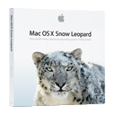 Mac OS X 10.6.7 Update for iMac 1.0