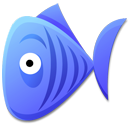 Dartfish Viewer 1.0