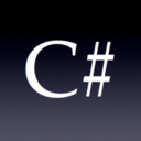 Learn C# Programming for Beginners 2