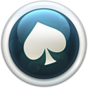 Swoop Solitaire 1.2.1