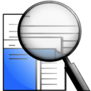 Big Files Finder 2.5