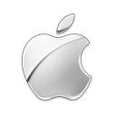 Apple FIPS Cryptographic Module
