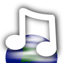 ShareMusic 1.32