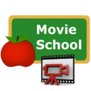 Movie School