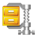 Winzip is on sale now for 50% off.