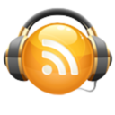 Podcast Player Pro 1.2