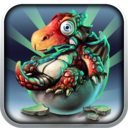 Dragon Keeper 1.1.0