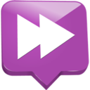 Absolute Radio Player 1.3