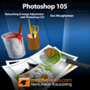 Photoshop CS5 Retouching & Image Adjustment 1.0