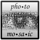photo mosaic is on sale now for 67% off.