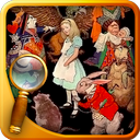 Alice's Adventures in Wonderland 2.005