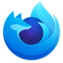 Firefox Developer Edition 52.0a2