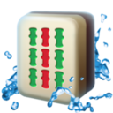 Mahjong Elements HDX 1.6.1