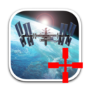 International Space Station 1.3