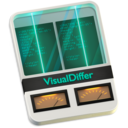 VisualDiffer 1.6.6