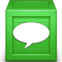 Decipher TextMessage 8.4.0