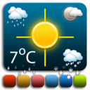 Live Dock Weather 3.4.7