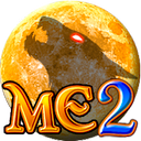 Magic Encyclopedia 2: Moon Light 1.0