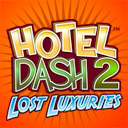 Hotel Dash 2: Lost Luxuries
