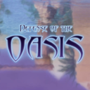 Defense of the Oasis 1.0.55