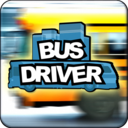 Bus Driver 1.5.6