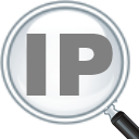 IP Address and Domain Information 2.41
