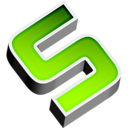 Slink Family Pack (5 Users) 1.9.12