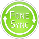 FoneSync for Android - Sony Ericsson