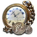 The Lost Watch 3D 1.3.0