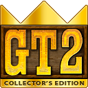 Golden Trails 2: The Lost Legacy Collector's Edition 1.0.10