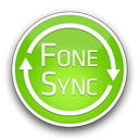 FoneSync for Android - LG 1.0.3