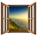 Magic Window - Timelapse Desktop 2.1