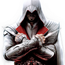 Assassin's Creed Brotherhood Deluxe Edition 1.0