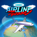 Airline Tycoon Deluxe 1.25