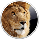 OS X Lion Security Update