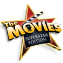 The Movies: Superstar Edition 1.2