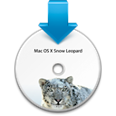 Mac OS X 10.6.8 Supplemental Update 10.6.8