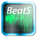 BeatS (R&B/Pop Edition) 1.0.1