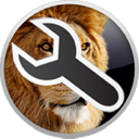 Lion Tweaks 2.0.2