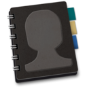 The Social Address Book 1.5